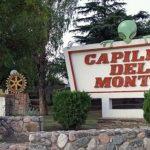 AUMENTAN LOS CASOS COVID EN  CAPILLA HOY SE SUMARON 12