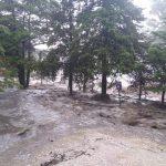 Los damnificados serán asistidos por la provincia de Cordoba , a través del Fondo Permanente de Situaciones de Desastre.