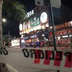 Evacuaron el Teatro Luxor de Carlos Paz por amenaza de bomba