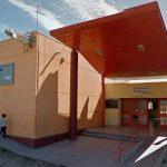 21 escuelas de Córdoba activaron el protocolo por casos de Covid-19