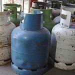 PELIGRA EL ABASTECIMIENTO DE GARRAFAS DE GAS EN EL INVIERNO