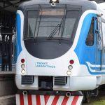 Desde mayo, el Tren de las Sierras unirá la ciudad de Córdoba con Valle Hermoso