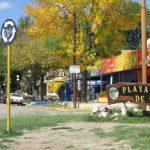 Carlos Paz: Detuvieron en plena exhibición obscena a un pervertido