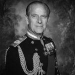 Falleció Felipe de Edimburgo a los 99 años El esposo de la Reina Isabel II de Inglarterra