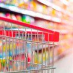 La inflación en Córdoba en marzo alcanzó el 4,06 por ciento