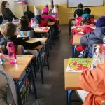 El polémico protocolo del gobierno de Córdoba para las aulas