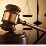 Un abogado deberá pagar un resarcimiento millonario por estafar a una niña
