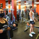 Se flexibilizan actividades deportivas y habilitan gimnasios y natatorios en Córdoba
