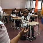 Vuelven las clases presenciales en Córdoba: los cambios a tener en cuenta