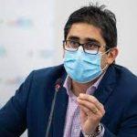 Analizan flexibilizar nuevas actividades en Córdoba a partir del lunes