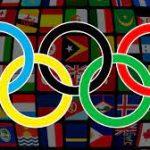 Juegos Olímpicos de Tokio: 21 cordobeses con sueños de medalla