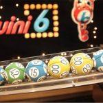 Un cordobés ganó 362 millones de pesos en el Quini 6