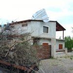 La Provincia asistirá a localidades afectadas por el viento